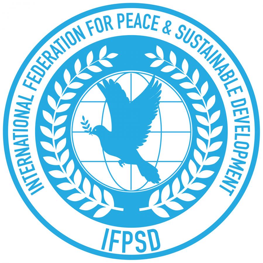 USFMEP Logo