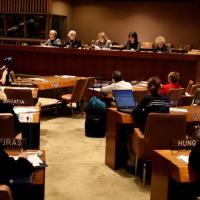 Interfaith Dialogue Events